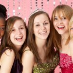 Free formal dresses for Seattle-Tacoma teens