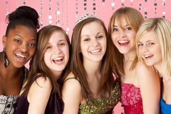 Cheap Gas Tacoma >> Free formal dresses for Seattle-Tacoma teens - Greater ...