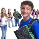 $25 summer language camp (grades 9-12) in Seattle