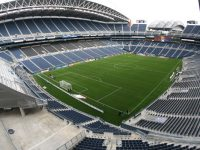 $14 tours of CenturyLink Field in Seattle