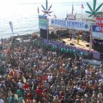 Free Seattle Hempfest celebrates cannabis