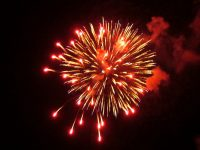 Tips and tricks for photographing fireworks in Seattle