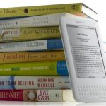 Free and cheap e-books plus free e-reader software
