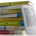 Free and cheap e-books + free e-reader software