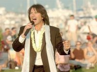 Free summer concerts Wednesdays in Shoreline and Lake Forest Park