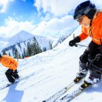 Our big list of Washington State ski ticket discounts