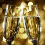 Affordable champagne and sparkling wine