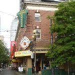 Cheap rates at Seattle hostels, Air B&B
