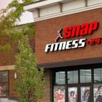 Free trial (almost) at affordable Snap Fitness 24-hour gyms