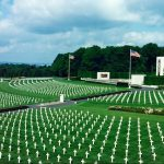 Memorial Day tribute: Heroes Who Never Came Home