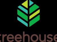 Treehouse offers foster kids tutoring, clothes, camp, and more