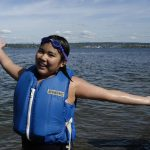 seattle water safety life jacket 2