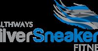 Free SilverSneakers Fitness Program (65 or older)