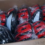 Where to get free or low cost bicycle helmets in Seattle and around Puget Sound