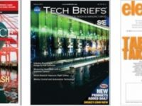 Free trade magazine subscriptions to professionals who qualify