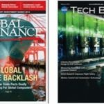 Free trade magazine subscriptions