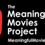 Free social justice movies spark conversation