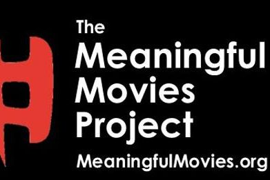 Meaningful Movies Project logo