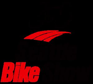 Seattle Bike Show logo