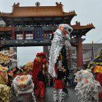 Celebrate Vietnamese and Chinese New Year around Seattle