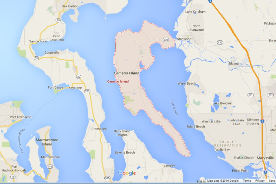 Cheap Hotels Com Seattle