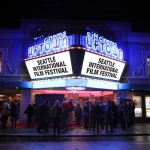 Discount tickets to SIFF international film festival in Seattle
