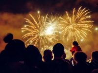 Where to see 4th of July fireworks