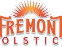 Fremont Solstice logo