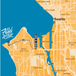 Free Alki Art Fair in late July supports community artists