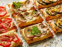 Depositphotos_91857124_l-2015 vegetarian pizza