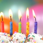 50+ restaurants for free food on birthdays, anniversaries