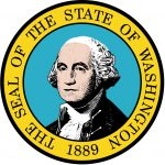 Free HistoryLink online encyclopedia of Washington state