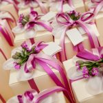 Best Seattle wedding gift registries and tips