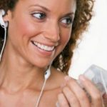 Free MP3 rap, rock, jazz, and other music via Seattle Public Library
