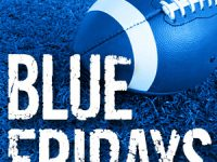 Seattle Seahawks 12th man Blue Friday food deals at Puget Sound restaurants