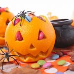 Free and cheap Halloween events around Puget Sound
