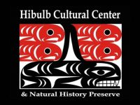 Free coloring pages for kids from the Tulalip Tribes Hibulb Cultural Center