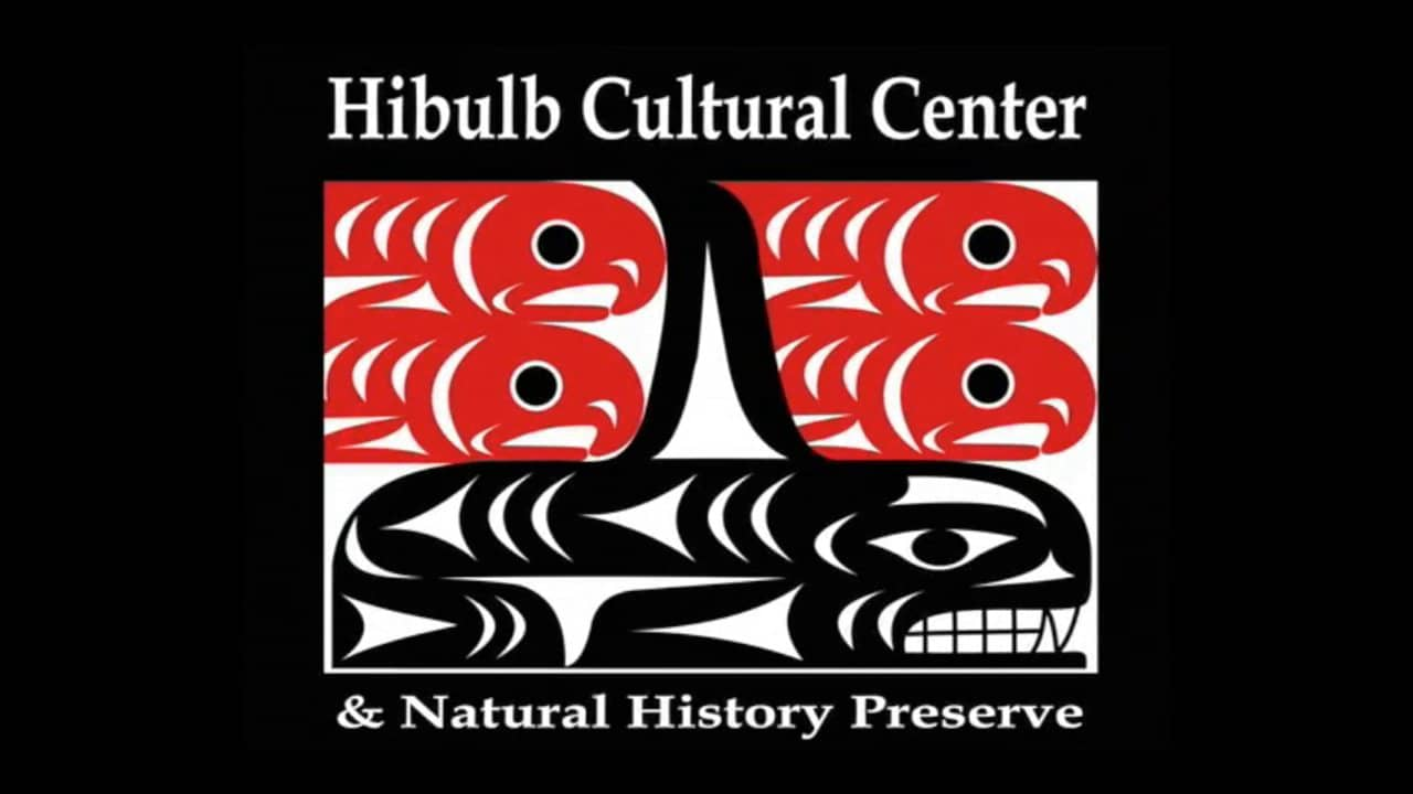 Free coloring pages for kids from the Tulalip Tribes Hibulb Cultural ...