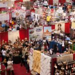 $14.50+ Holiday Food & Gift Festival in Tacoma