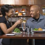 Free reservations app accrues restaurant discounts