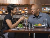Dining discounts via Seattle restaurants OpenTable reservations