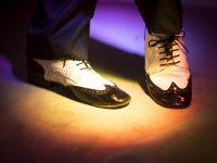 Dancing shoes photo by edwardolive - DepositPhotos.com