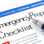 Free Emergency Preparedness information