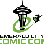 $30 tickets to Emerald City Comicon in Seattle