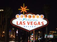 Discount tickets to Las Vegas shows and entertainment