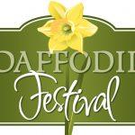 Daffodil Festival Tacoma