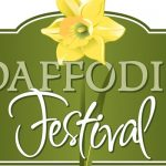 Daffodil Parade marches to four south Sound cities