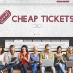 cheap tickets seattle