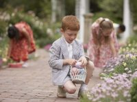 FREE Easter Events in the greater Seattle metropolitan area