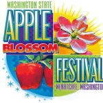 Getaway: Apple Blossom Festival in Wenatchee (150 miles east of Seattle)